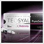 テオシアル リデンシティ(TEOSYAL PureSense Redensity Ⅰ)