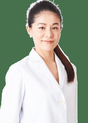 吉澤 智子